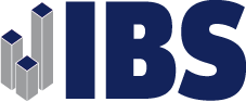 http://ibs-statik.com